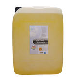 DISH WASHER LIQUID 20LTR