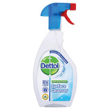 Dettol® Surface Cleanser