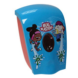 BUG BLASTER SOAP DISPENSER