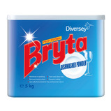 Bryta Dishwasher Powder