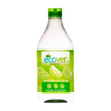 ECOVER WASHING UP LIQUID LEMON 1L