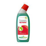 Greenspeed® Techno Swan Toilet Descaler & Cleaner