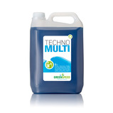 Greenspeed Techno Multi-Surface Cleaner