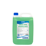 SUPER PINE DISINFECTANT 5 LITRE PK2
