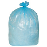 Medium-Duty Coloured Refuse Sacks