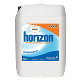 HORIZON LIGHT LAUNDRY DETERGENT 10L