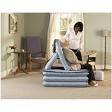 Camel Lifting Cushion