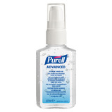 PURELL® Hygienic Hand Rub Pump Bottle