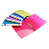 Rapesco A4 2-Ring 25mm Ring Binder
