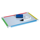 VALUE MAGNETIC BOARD KIT PK10