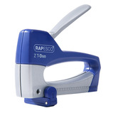 Rapesco T8-Lite Duo Tacker