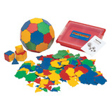 Polydron Class Sets