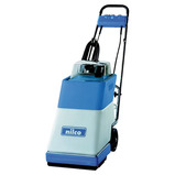 HARD FLOOR BRUSH FOR NILCO SE1237