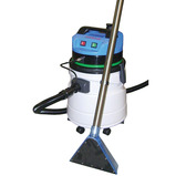 Spraymaster 15 and 25 Carpet and Floor Cleaner