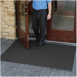 Brush Hog Outdoor Entrance Mats