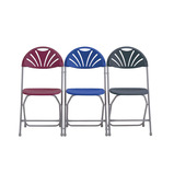 2000 Series Folding Chair