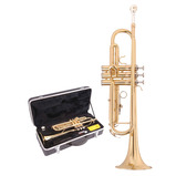 Odyssey™ Trumpet Outfit