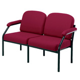 Radstock Low Level 2 Seater Sofas