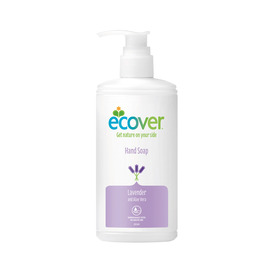 ECOVER HND SOAP...