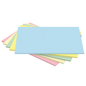 Medium Thick Card -...