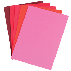 Rothmill Card Colour...