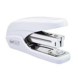 Less Effort Stapler