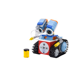 Tinkerbots - My...