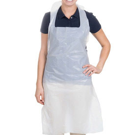 Disposable Aprons...