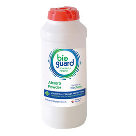 Bioguard Absorb...