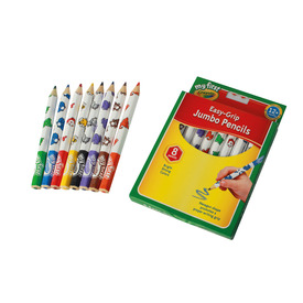 Crayola Mini Kids...