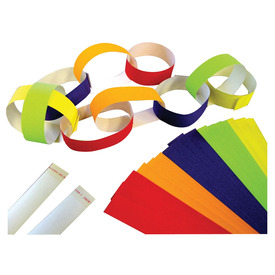 Paper Chains - Peel ...