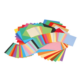 Bulk Pack of Paper...