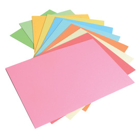 Brite Recycled Card ...
