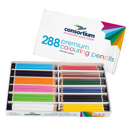 Consortium Premium...