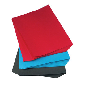Mounting Paper