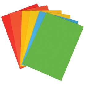 S/GREEN PAPER 80GSM...
