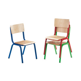 Trieste Chairs