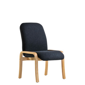 Yealm Chairs