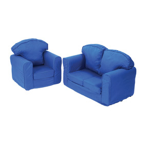 Loose Cover Chair &...